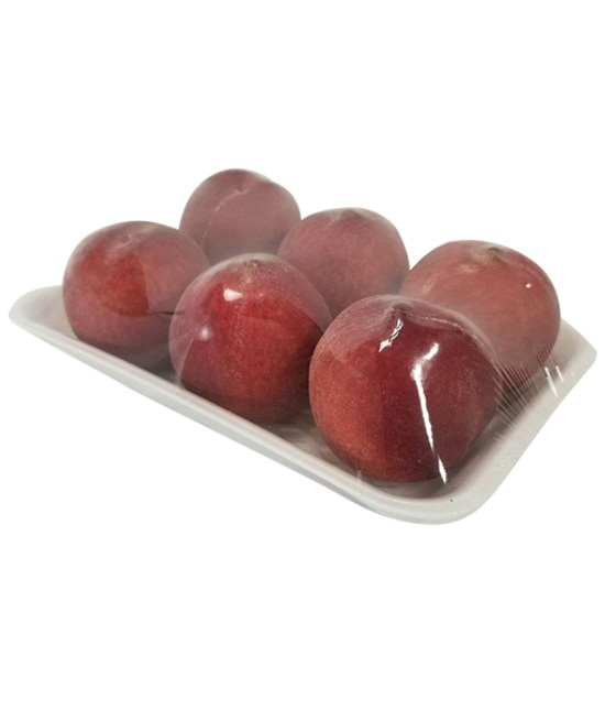 Tray of Peaches (Per Unit Only)