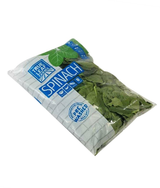 Spinach 12 Units